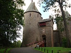 Castle Coch, Cardiff