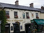 Vale of Glamorgan Public House